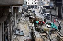"""الغارديان: كيف """"هنأ"""" قادة إيران أنفسهم بـ""""تحرير"""" حلب؟"""