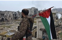 إيكونوميست: سقوط حلب انتصار للأسد لكنه ليس نهاية الحرب