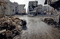 نيويورك تايمز: هكذا دمّر الأسد وبوتين وإيران مدينة حلب