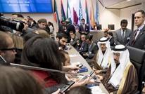 النفط يصعد مع بدء تنفيذ اتفاق أوبك بخفض الإنتاج