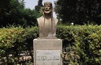 """""""حلب الكواكبي"""" مركز تاريخي لمقاومة الاستبداد والاستعمار"""