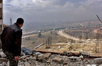 تلغراف: كيف سيكون سقوط حلب بداية فصل جديد للحرب؟