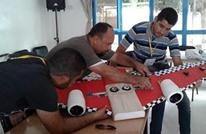 الحكومة التونسية تؤكد تورط عناصر أجنبية باغتيال الزواري