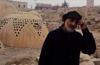 فرانكفورته الغيماين: قاسم سليماني الرجل الذي أنقذ الأسد