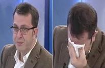 صحفي تركي يبكي بعد إجراء عملية لطفل سوري دون بنج (شاهد)