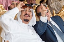 نفط السعودية يعود لمصر.. هل سلم السيسي تيران وصنافير؟