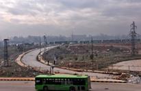 نيويورك تايمز: هذه هي دروس الأسد من معركة حلب