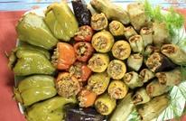 """المطبخ السوري يهزم الإيطالي في استطلاع على """"تويتر"""""""