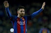هل سيسعى ريال مدريد للظفر بخدمات ميسي؟