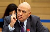 """لأسباب مجهولة الاحتلال يمدد اعتقال عضو الكنيست """"غطاس"""""""
