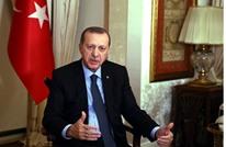 هكذا علّق أردوغان على مقتل السفير الروسي في تركيا