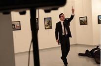 كيف ردت صحيفة روسية على من نسبوا قتل السفير لغضب السنّة؟