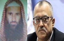 الإعدام شنقا لقاتل الكاتب الأردني ناهض حتّر