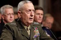"""ترامب يعين """"الكلب المسعور"""" وزيرا للدفاع الأمريكي"""