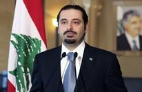 هل تسابق حكومة لبنان الزمن لإقرار قانون الانتخابات؟