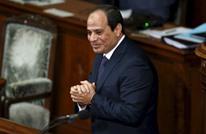 كيف يخنق السيسي الإعلام في مصر بقانون مثير للجدل؟