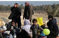 كاتب بريطاني: توقفوا عن البكاء والندم فنحن مسؤولون عن حلب