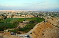اتهامات لمسؤولين فلسطينيين بتسريب أراض لمستوطنين
