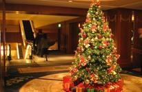 فتوى مثيرة لحاخام يهودي حول شجرة عيد الميلاد وعموم الاحتفال