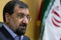 تصريحات مثيرة لرضائي تحذر من تفكك النظام الإيراني.. لماذا؟