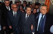 المغرب: 50 يوما دون حكومة.. مشاورات بطيئة ورسائل لا تتوقف