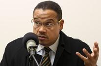 NYT: كيث إليسون.. مدع عام مسلم ساهم بإدانة قاتل فلويد