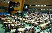 القرار الأممي بملاحقة مجرمي الحرب في سوريا.. هل يفعّل؟