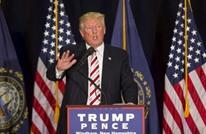 ترامب: خططي مازالت قائمة فيما يخص حظر دخول المسلمين
