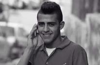 استشهاد فلسطيني عقب مواجهات عنيفة مع الاحتلال (فيديو)