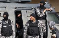 صحيفة نمساوية: الأزمة الاقتصادية بالأردن تشكل تهديدا