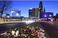 فايننشال تايمز: لماذا كان رد ميركل على هجوم برلين متزنا؟