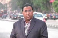 السلطات المصرية تعتقل صحفيا بالجزيرة خلال زيارة خاصة