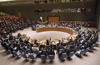 فضيحة: دول أجنبية تتبنى قرار إدانة الاستيطان بعد تراجع مصر