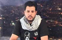 فنان فلسطيني يعاتب السيسي لموقفه من الاستيطان (شاهد)