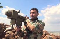 أوباما يجيز تزويد المعارضة السورية بصواريخ مضادة للطيران