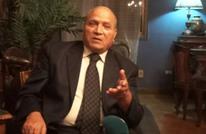 """عبد الله الأشعل لـ""""عربي21"""": مصر دخلت زمن الأحلام الممنوعة"""
