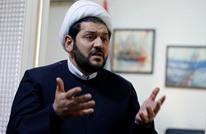 رجل دين شيعي ينتقد قتال حزب الله بجانب الأسد.. أوحال كبيرة