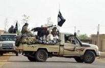 أسوشييتد برس: التحالف العربي عقد صفقة مع القاعدة في اليمن