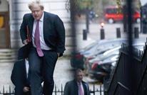 تفهم بريطاني لرحيل الأسد بجدول زمني