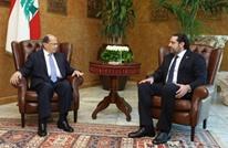 هل يخرج لبنان بموقف موحد في القمة العربية بشأن حزب الله؟