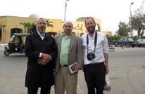 علماء وشيوخ يرحبون بدعوات فتح فروع للأزهر في إسرائيل