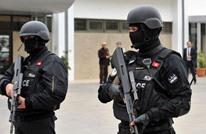 اشتباكات بين الأمن ومتظاهرين في جنوب تونس (صور)