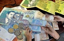 المغرب يؤجل تحرير سعر الصرف للنصف الثاني من 2017