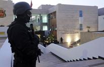 """""""CIA"""" تحذر المغرب من هجمات إرهابية شبيهة بما وقع بألمانيا"""