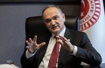 وزير تركي: البنك الدولي للتكنولوجيا سيدعم الدول الأقل نموا