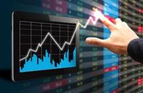 كيفية التداول فى سوق الأسهم؟