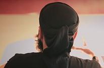 """نوفال أوبسرفاتور: من هو أبو ولاء رمز """"الإرهاب"""" بألمانيا؟"""