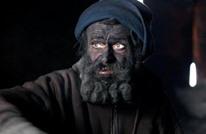 """دوليزال.. الرجل """"الأقذر في أوروبا"""" يفارق الحياة (فيديو)"""