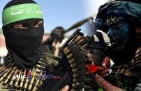 """""""حماس"""" و""""الجهاد"""": سيفاجأ الاحتلال إذا أقدم على عدوان جديد"""