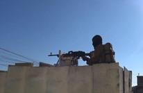 تنظيم الدولة ينشر إحصائية جديدة لمعركة الموصل (انفوجرافيك)